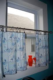 Kitchen Cafe Curtains Best Designed Curtains Home Decor U Nizwa Bedroom Curtain Design