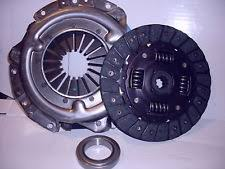 satoh beaver business industrial mt372 372 370 s370 s370d d1300 beaver satoh mitsubishi tractor clutch