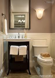 small full bath renovation - Google Search