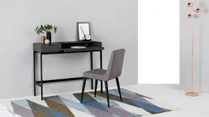 Small office desks Designer Todo Alt Text Real Homes The Best Desks For Small Home Offices Real Homes