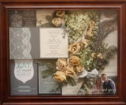 delicate designs custom flower preservation