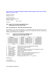 Sample Letter Format. Appeal Letter Format Appeal Letter Format For ...