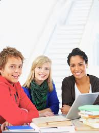 hire the best writing service in uk to get your essay done  here you will the best essay writing service in uk for your ease bigstock portrait of a study group 2428951