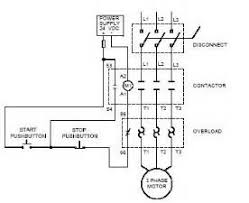 240v motor wiring diagram single phase images 240v 3 phase motor wiring diagram