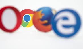 Google soll Chrome durch Sabotage von Firefox gepusht haben