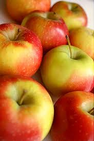 Aussie Apples Different Types Different Seasons Local