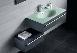 modern bathroom sinks modern bathroom sinks white bathroom sink bowl bathroom vanity with large sink modern