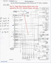 fuse box for 1999 ford taurus fuse wiring diagrams 2001 ford taurus interior fuse box diagram at Ford Taurus 2002 Fuse Box Diagram