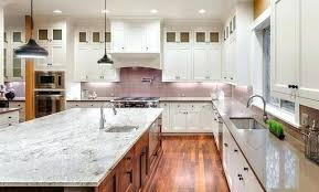 how much do quartz countertops cost quartz countertops cost calculator uk