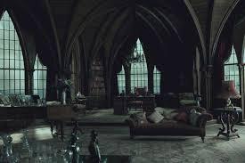 Medieval Bedroom Decor Gothic Style Modern Designer Furniture And Sofas