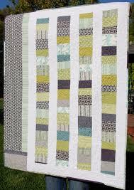 modern quilt patterns  modern amish quilt throw crochet pattern