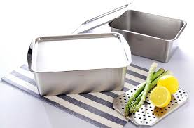title cookever deep gastronorm set components deep meduium 1p deep large 1p shelves 1p material stainless steel 18 10 sts304