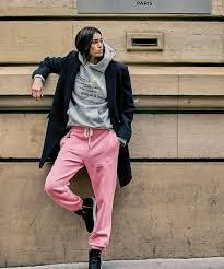 <b>Women's new</b> chic and <b>trendy</b> clothing   Zadig&Voltaire