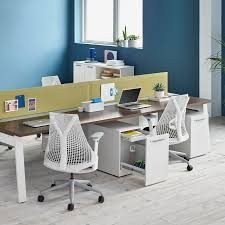 interior design of office furniture. product solutions interior design of office furniture l