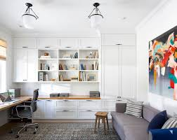 home office freshome2