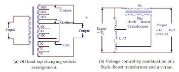 image8 w jpg buck boost transformer wiring diagram buck image 800 x 325