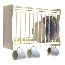 Wall Mounted Kitchen Rack House Additions Wall Mounted Kitchen Storage Rack Reviews
