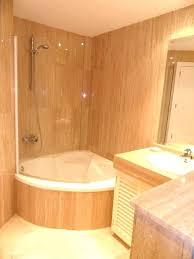 corner bathtubs shower gorgeous bathtub decor corner tub bathtubs shower combo ideas small size and curtain corner bathtubs shower