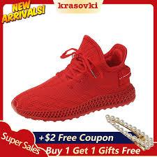 <b>Krasovki</b> Oxfords <b>Shoes Women</b> Spring Autumn Leather Flat Bottom ...