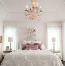 disney furniture for adults. Disney Bedroom Ideas For Adults Furniture E