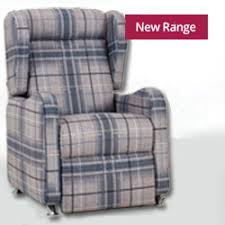 recliner chairs uk.  Recliner The Palermo Throughout Recliner Chairs Uk