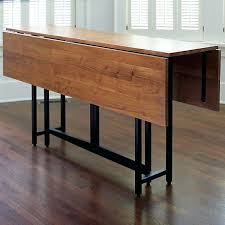 kitchen table for small space kitchen table for small space kitchen tables for small spaces with