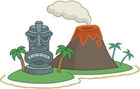Image result for poptropica Reality Tv island photos
