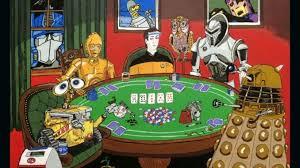 Cara Mengalahkan Kecurangan Situs Poker dan Menjadi Sukses di Online Poker