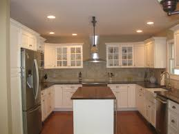 U Shaped Kitchen Layout U Shaped Kitchen Kitchen Pinterest Ovens Pantry And The Back