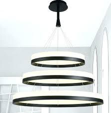 chandelier bedroom light ceiling fixtures black lighting full size