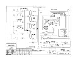 kenmore wiring diagram hncdesignperu com kenmore 110 washer wiring diagram kenmore washer wiring diagram model