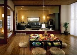 exotic home furniture. Ideas Impressive Oriental Design For Exotic Home Interior 1400 Furniture S