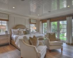 Great Beach House Window Treatment Houzz