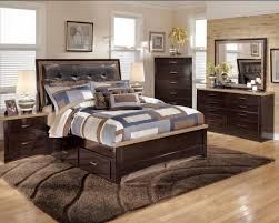homely ideas queen bedroom furniture charming decoration furniture cozy queen bedroom furniture sets plete