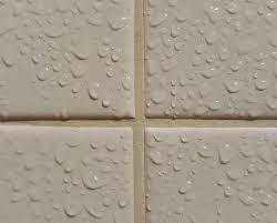 suloor moisture testing
