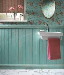 aqua blue bathroom designs. Bathroom: Blue And Silver Bathroom Grey Green Aqua Set Burgundy Designs