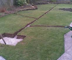 garden drainage. Garden Drainage And Landscape H