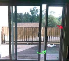 pet door for sliding glass door sliding door with pet door how to install a sliding pet door for sliding glass