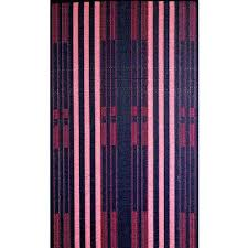 reversible brick lane outdoor rug