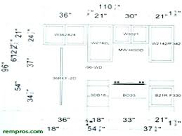 standard wall cabinet depth kitchen cabinets sizes standard wall cabinet heights medium size of cabinet height