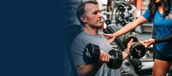 from one on one coaching with a personal trainer to small group sessions with limited cl size freedom fitness gyms offer numerous