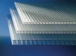 Transparente Bordo Planchas De Policarbonato Placa De Plástico Paneles De Plastico Transparente