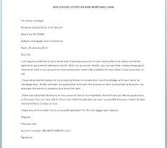 Loan Payoff Letter Template Loan Request Letter Template Chanceinc Co