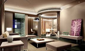 Small Picture image of small house interior design sample modern beach house