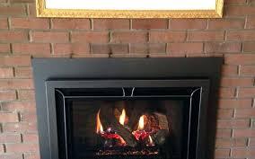 heat n glo electric fireplace troubleshooting ideas