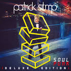 Soul Punk [Deluxe International Edition]