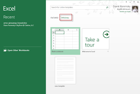 Office 2013 Word Templates Use Local Templates With Office 2013 Poremsky Com