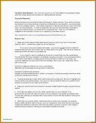 Office Administration Cover Letters 10 Cover Letter For An Office Assistant Proposal Sample
