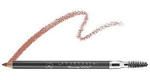 anastasia redhead brow pencil