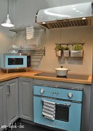 modern kitchens 2014. Big Chill Retro Kitchen Appliances-ADHDS 2014 Modern Kitchens